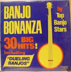 banjobonanza